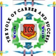 YCS COLLEGE OF AFRICA – MOSHI ( FORM4 RESSITERS, QT , FORM V NA VI, PRE FORMV.