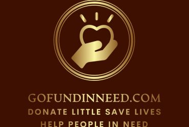 Pamoja kwa Umoja Foundation (Together United) Fundraising for the people and causes you care about
