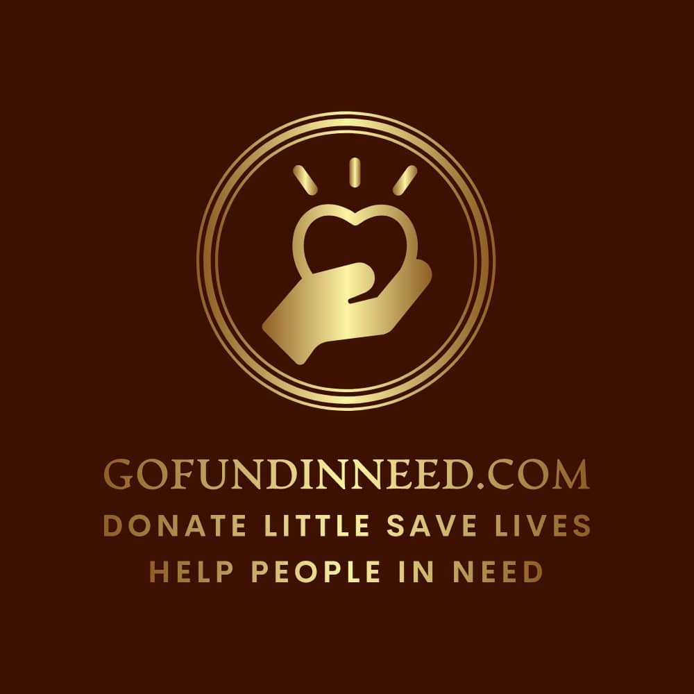 GOFUNDINNEED – Fundraising for the people and causes you care about