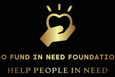 GO FUND IN NEED FOUNDATION (HELP PEOPLE IN NEED)